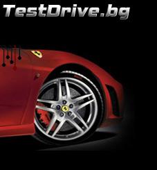 TestDrive.BG - Технически данни и характеристики на автомобили