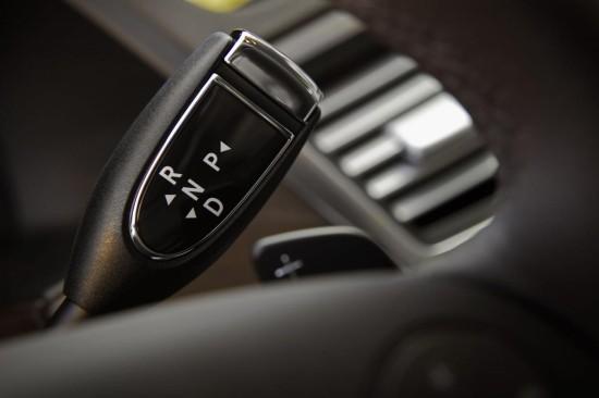 Снимки: Е-класата ще се радва на нови по-мощни и ефективни двигатели