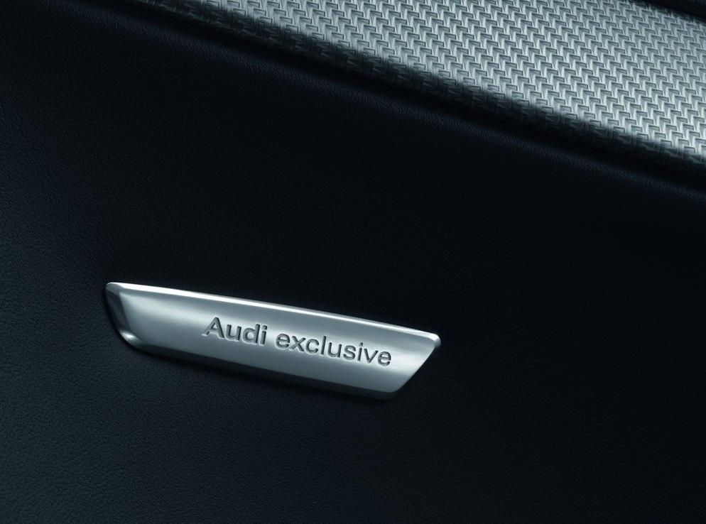 Снимки: Малка, бърза, ракета: Audi RS3 Sportback