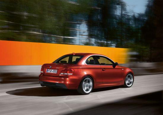 Снимки: Fiat ще си сътрудничи и с BMW