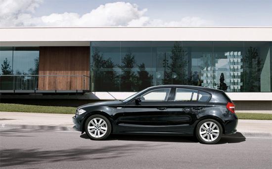 Снимки: Lexus подготвя компактен хечбек