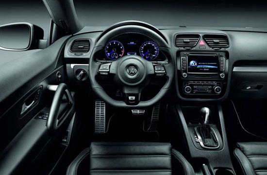 Снимки: Volkswagen се бута при истинските спортисти