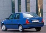 ������� �� Dacia