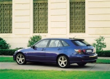 Lexus IS 1 Sportcross