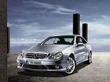 ������� �� Mercedes-benz