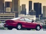 Chevrolet Cavalier Coupe III (J)