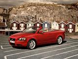 ������� �� Volvo