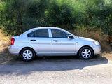 Hyundai Accent Hatchback II
