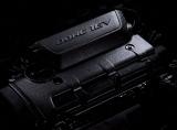 ������: Hyundai i30