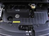 Nissan Murano (Z51)