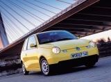 ������: VW Lupo (6X)