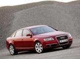 Audi A6 ( 4F C6)