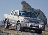 Nissan Pick UP (D22)