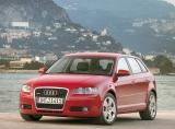 ������� �� Audi