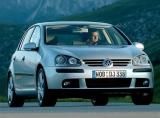 ������� �� VW