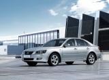 Hyundai Sonata V