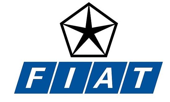 Chrysler и FIAT обявиха своето сътрудничество