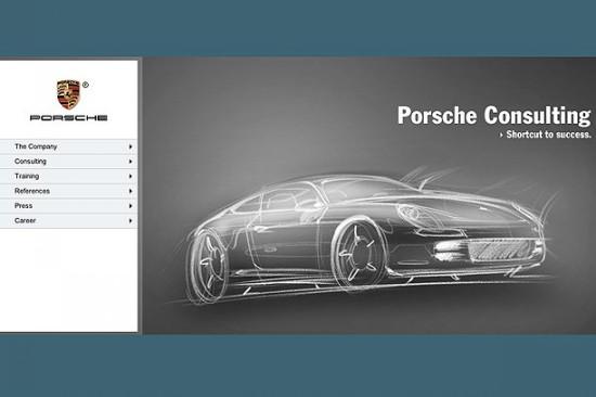 GT модела на Porsche ще бъде новият 928