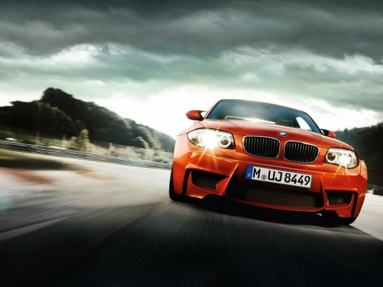 BMW спира от производство симпатичното 1-Серия М
