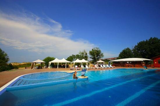 World Class Spa&Fitness зарадва своите лоялни клиенти с подарък уикенд на българското черноморие.