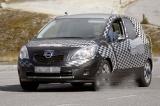 Снимки: Opel Meriva крие доста изненади