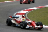 Снимки: Toyota се оттегля от Formula1