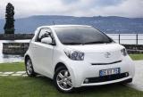 Снимки: Toyota отново на печалба