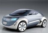 Снимки: Сериен електромобил от Renault през 2012