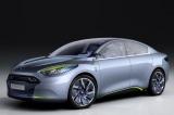 Снимки: Renault ще произвежда електрически Fluence