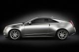 Снимки: Cadillac представя нов спортен автомобил