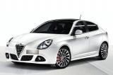 Снимки: Alfa Romeo извади нов модел