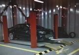 Снимки: Заснеха Peugeot 408 преди официалната му премиера