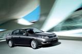 Снимки: Renault Samsung показаха новият SM5 от трето поколение