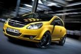 Снимки: Този Opel Corsa е съвременния вариант на Rallye Kadett B Sprint