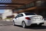 Снимки: Peugeot 308 CC получава нов дизелов агрегат