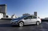 Снимки: Представиха Peugeot 408 специално за Китай