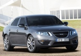 Снимки: Да очакваме ли сигурно бъдеще за Saab?