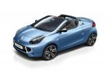 Снимки: Преждевременно показаха новият Renault Wind Coupe
