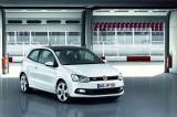 Снимки: VW Polo се бута при истинските спортисти