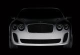 Снимки: Bentley показва в Женева суперкар с био гориво
