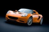 Снимки: 2011 Lotus Elise харчи най-малко в своя сегмент на спортни автомобили