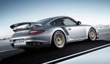 Снимки: Porsche 911 GT2 RS вече официално