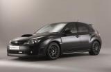Снимки: Subaru Cosworth Impreza  е лимитиран и е само за Англия