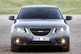 Снимки: Saab ще използва двигателите на BMW и MINI