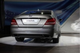 Снимки: Hyundai с нов модел и 429 к.с.