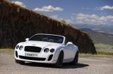 Снимки: Bentley пуска на всеки 18 месеца ново луксозно возило