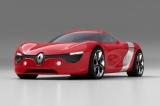 Снимки: Renault демонстрира новият си дизайнерски език