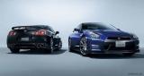 Снимки: Новият Nissan GT-R