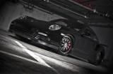 Снимки: Porsche 997 Turbo RM 580