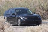 Снимки: Дават зелена светлина на Subaru/Toyota FT-86